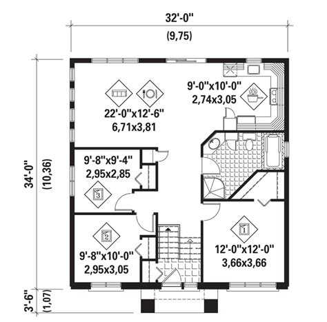 new model house plans model house plans numberedtype