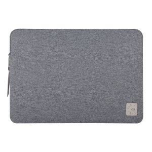 comfyable macbook laptop sleeve canta