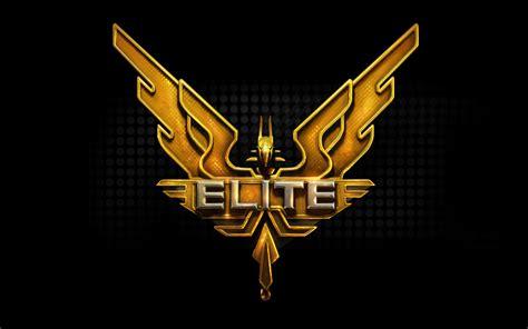 Elite Dekaron 10 Joshuamartinez Org by Radio Nowhere 187 Elite
