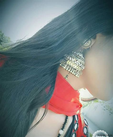 stylish cool dp for girl cool and stylish profile pictures for facebook for girls