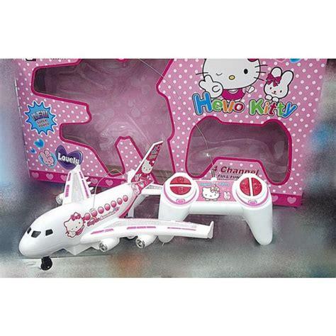 Hello R C hello r c plane with remote in pakistan hitshop