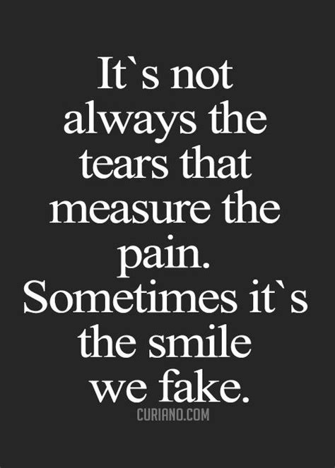 it s not always depression working the change triangle to listen to the discover emotions and connect to your authentic self books 25 best ideas about smile on smile