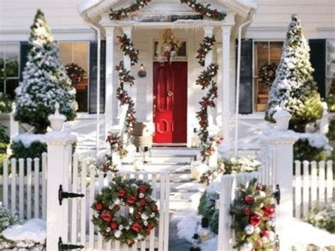 winter house decor pictures photos and images