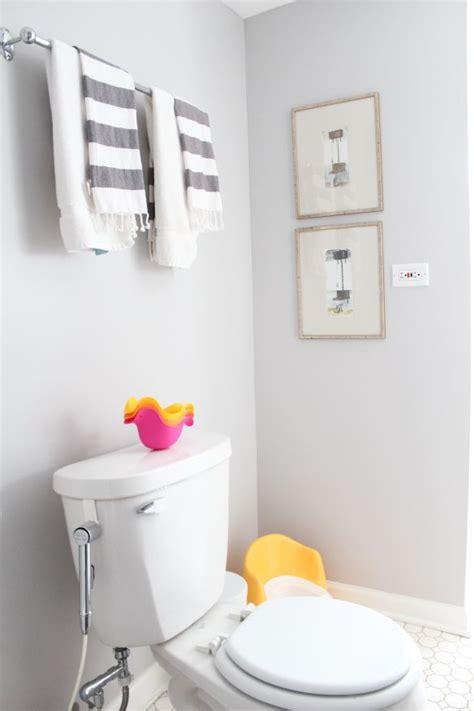 behr paint color ideas kitchen behr grey paint color dolphin fin kitchen ideas