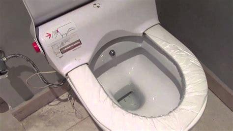 turkish toilet bidet toilets of the world istanbul turkey 2