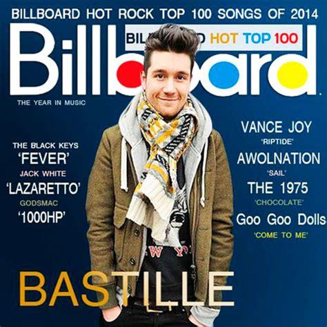 Billboard Top 100 Rock