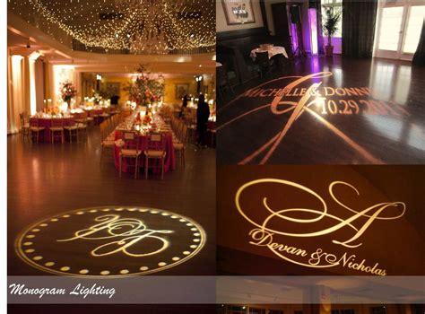 Monogram Lighting by Monogram Lighting Bespoke Wedding Sound Lighting
