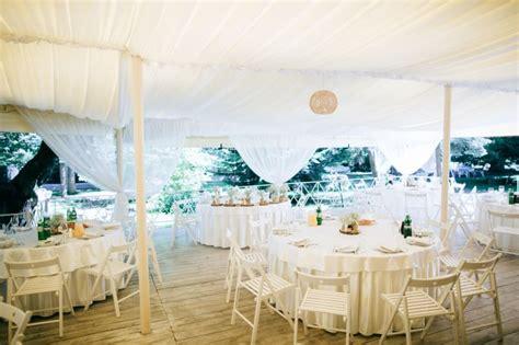 gdc events wedding decoration and hire bridebook the bridebook co uk wedding awards 2017 shortlist