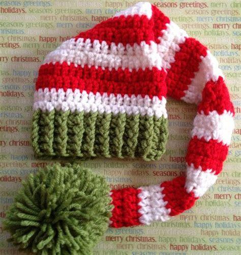 pintrest crochet christmas best 25 crochet ideas on crochet patterns crochet snowflakes