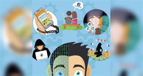 imagenes de redes sociales en los jovenes per 250 lee uso y abuso de las redes sociales digitales en