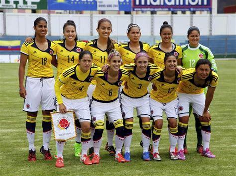 imagenes de mujeres que juegan futbol f 250 tbol rebelde las mujeres tambi 233 n juegan al f 250 tbol