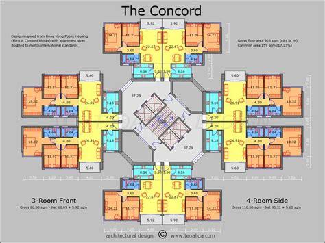 trafford centre floor plan trafford centre floor plan meze blog