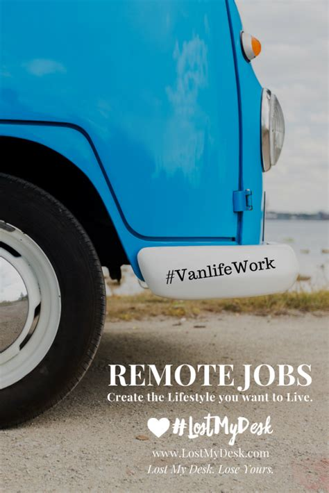 Gift Cards That Work Anywhere - work anywhere jobs pinterest contest giveaway lostmydesk