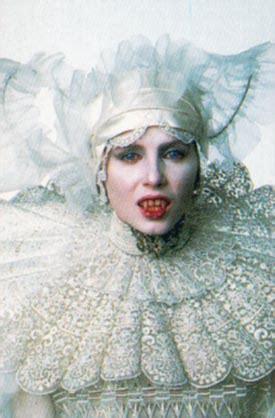 film lucy description bram stoker s dracula description actress filmography