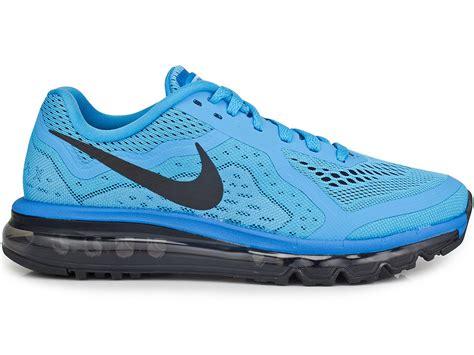 Nike Air Max 2014 air max 2014 hombre azul younes es