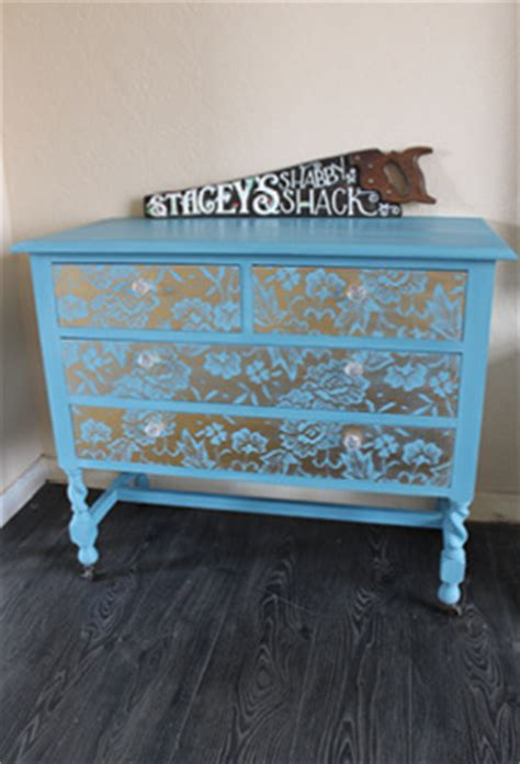 how to paint veneer furniture shabby chic osetacouleur