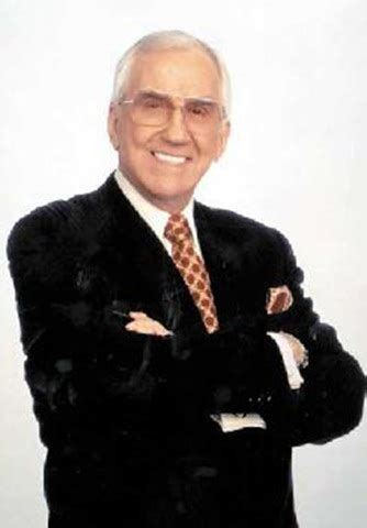 American Family Publishers Sweepstakes - ed mcmahon dies at 86 ed mcmahon remembered first class fashionista