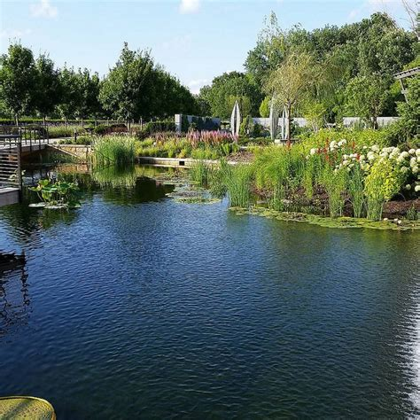 greater des moines botanical garden the top 10 things to do and see in des moines iowa