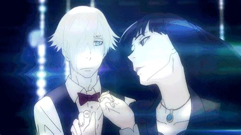 Anime Openings by Ten Anime Openings And Endings From Early 2015 Kotaku Uk