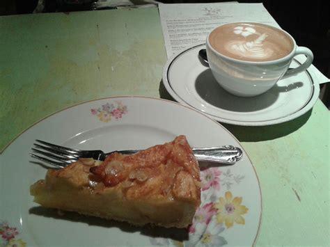 kaffee und kuchen köln caf 233 latte kaffeeklatsch