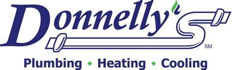 voted best plumbing company in montgomery county