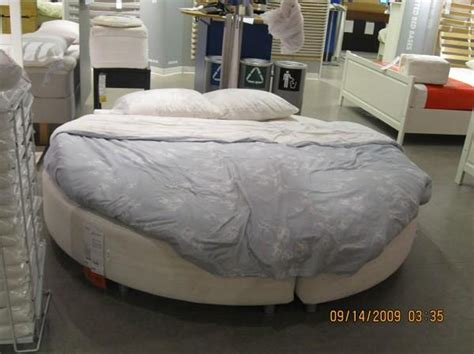 round bed ikea jazzy s interior decorating master bed room