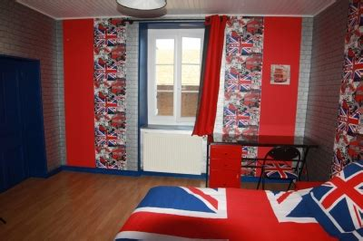 deco chambre londres dco chambre angleterre deco york londres ikea