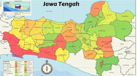 erafone kabupaten sukoharjo jawa tengah peta jawa image collections diagram writing sle ideas