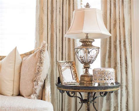 luxury home decor home decor and lighting linly designs