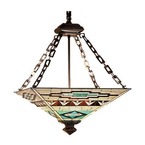 southwestern light fixtures southwest light fixtures southwest ceramic light