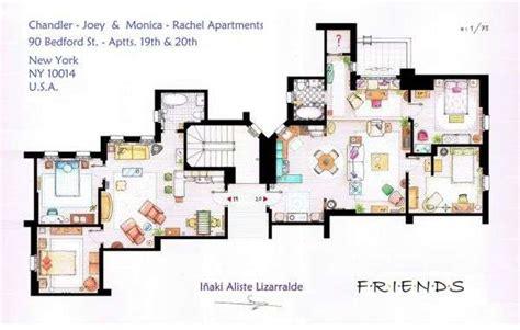 tv apartment floor plans tv apartment floor plans inaki aliste lizarralde