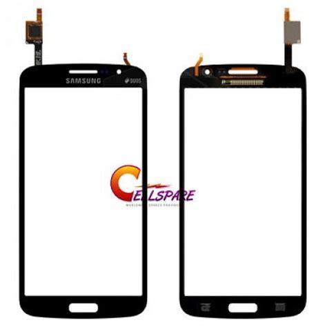 Touchscreen Samsung Galaxy Grand 2g7102 samsung galaxy grand 2 touch screen cellspare