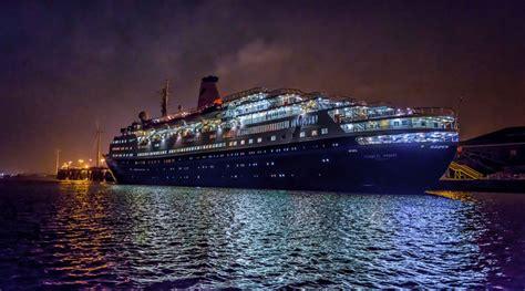 el crucero de los the walking cruise el crucero de los zombis espana ocholeguas elmundo es