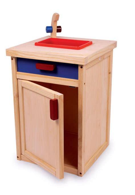 wooden kitchen sink kitchen sink gifts plus wooden toys