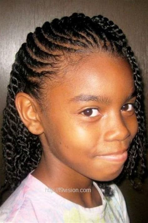 Black Cornrows Hairstyles by Black Cornrow Hairstyles Allhairstyleswebsite
