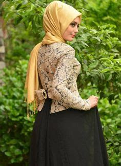 Suplier Baju Muslimah Kerudung Jilbab Bagus Keren Nl Scraf Polos Term jual baju gamis blazer nashila green f08 keren http www bajugamisku baju gamis blazer