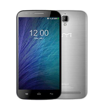 umi emax price and specifications in pakistan gsmorigin