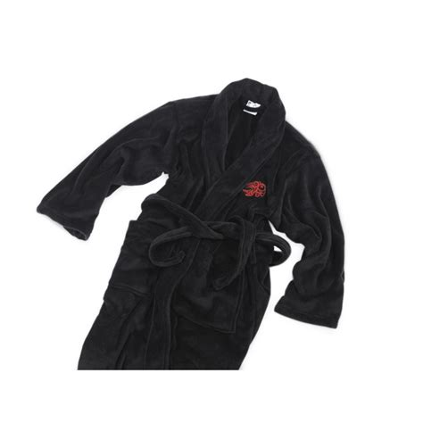 most comfortable robes turkish robe black soft comfy womens robe men s