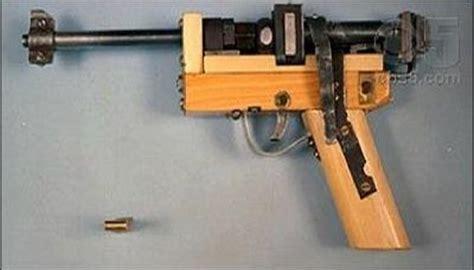 membuat zip bomb firearm archive