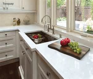 cambria quartz countertops marble collection