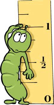 inch worm inch worm clipart clipart kid