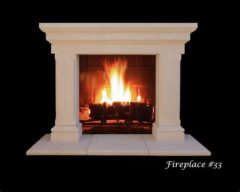 Fireplace Mantels Az by Fireplace Mantels Arizona Fireplaces