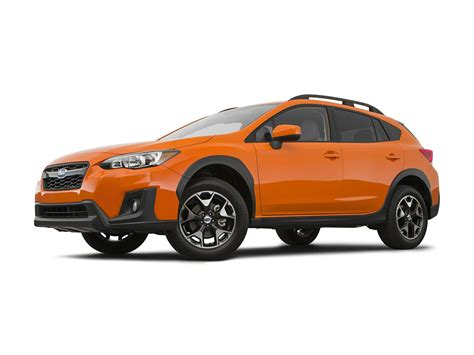 subaru cars prices new 2018 subaru crosstrek price photos reviews safety