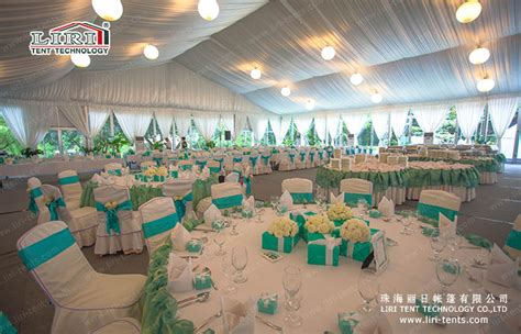 Event Furniture For Sale by Marquee Tents And Event Furniture For Sale In Dubai
