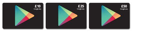 google play gift cards nu ook te koop in nederland update winnaars bekend pcm - Google Play Gift Card Kopen