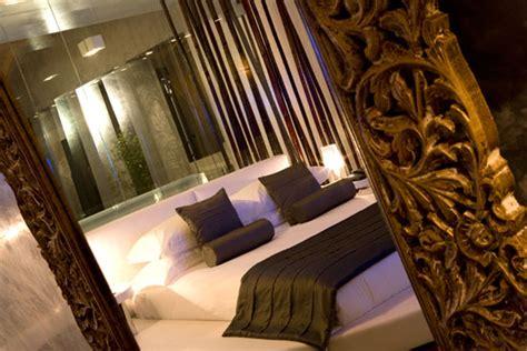 motel vasca idromassaggio motel con idromassaggio provincia di brescia presidential