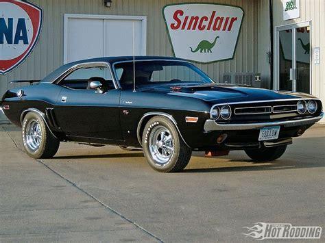 badass challenger 1971 dodge challenger badass cars