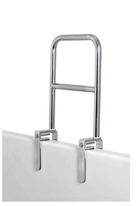 Handicap Bathtub Rails by Bathroom Grab Bars Bathtub Rails Handicap Bathroom