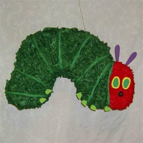Handmade Pinata - november 2010 curious as i am