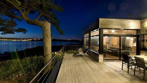 chestha terrasse design bois